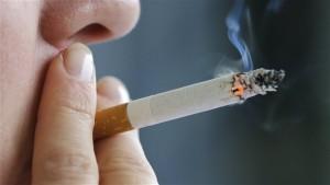 cigarettes du pas de la case