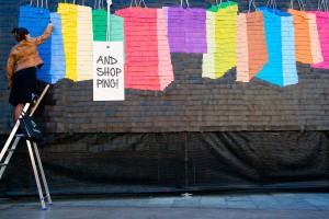 art de rue en andorre