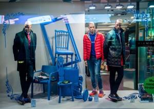 la mode et les tendances homme 2015