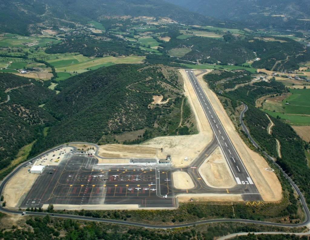 Andorre veut conquérir l'europe